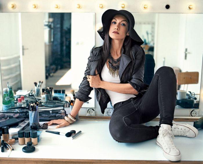 [L020b] Iranian Pop Star_1_pic