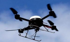 A-police-aerial-surveilla-007
