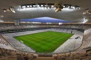 Bordeaux-Stadium_Herzog-de-Meuron_dezeen_468_4