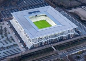 Bordeaux-Stadium_Herzog_de-Meuron_dezeen_784_5
