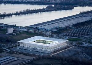 Bordeaux-Stadium_Herzog_de-Meuron_dezeen_784_6