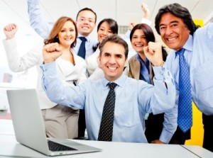 motivating-employees