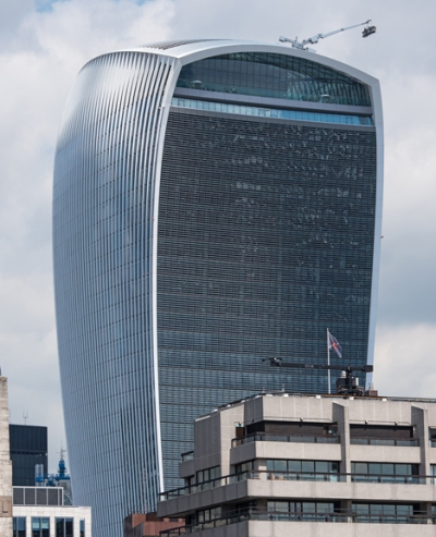 Walkie-Talkie-wind-blow-chaos_dezeen_468c_3