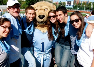 columbia-university-roaree-the-lion-and-friends