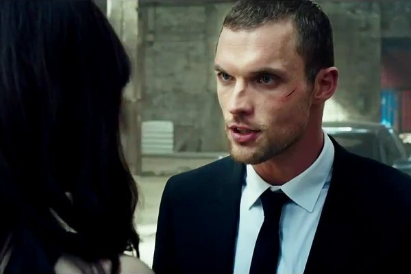 the-transporter-refueled-ed-skrein-tries-hard-to-save-his-father