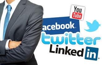 big-corporations-social-media