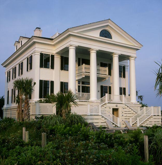 Chadsworth Cottage