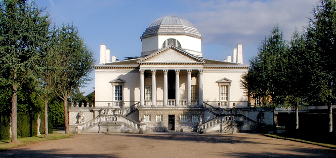 Chiswick-House-664