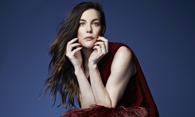 Liv-Tyler-photographed-in-012