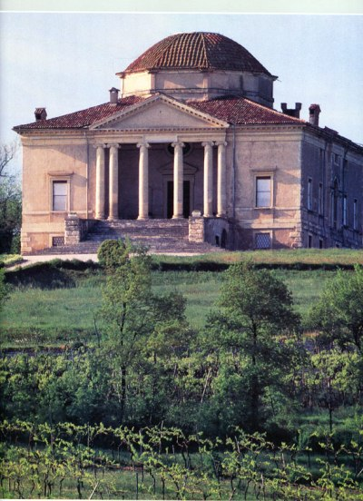Palladio-Villa-La-Rocca-Pisana