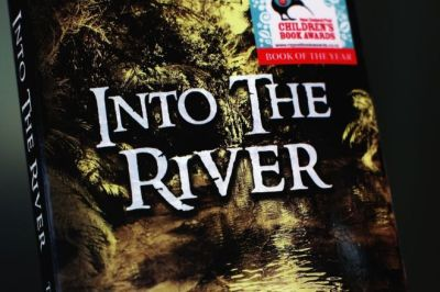 Into the River