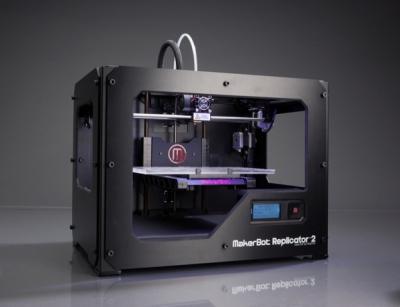 makerbot-adafruit-3d-printer-2