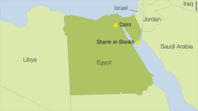 151105020417-egypt-map-israel-libya-saudi-arabia-780x439