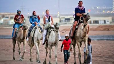 151105090957-sharm-el-sheikh-780x439