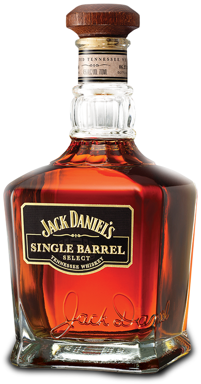 single-barrel