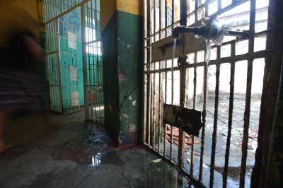 brazil-prison-break