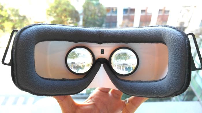 samsung-gear-vr-realidad-virtual-oculus.jpg