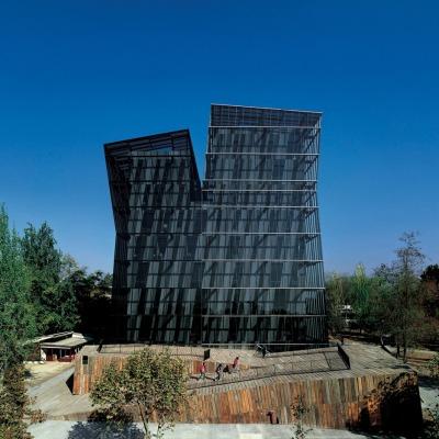 Siamese-Towers_Universidad-Catolica-de-Chile_Alejandro-Aravena_dezeen_936_61