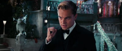 The.Great.Gatsby.2013.720p.BluRay.x264.YIFY_Jan 20, 2016, 11.16.19 AM