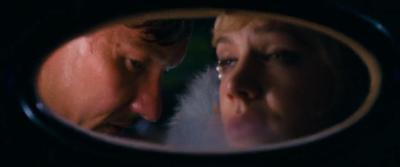 The.Great.Gatsby.2013.720p.BluRay.x264.YIFY_Jan 20, 2016, 11.19.34 AM