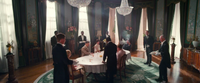 The.Great.Gatsby.2013.720p.BluRay.x264.YIFY_Jan 20, 2016, 11.27.57 AM