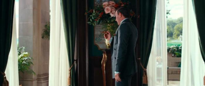The.Great.Gatsby.2013.720p.BluRay.x264.YIFY_Jan 21, 2016, 4.53.24 PM