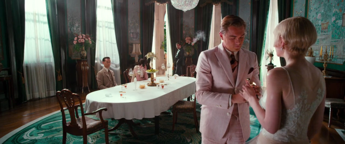 The.Great.Gatsby.2013.720p.BluRay.x264.YIFY_Jan 21, 2016, 4.59.15 PM