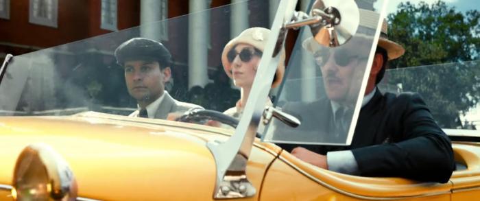 The.Great.Gatsby.2013.720p.BluRay.x264.YIFY_Jan 21, 2016, 5.25.46 PM