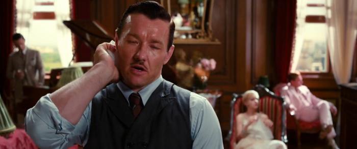 The.Great.Gatsby.2013.720p.BluRay.x264.YIFY_Jan 21, 2016, 6.00.51 PM
