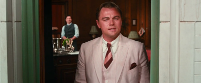 The.Great.Gatsby.2013.720p.BluRay.x264.YIFY_Jan 21, 2016, 6.02.34 PM