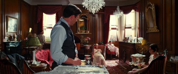 The.Great.Gatsby.2013.720p.BluRay.x264.YIFY_Jan 21, 2016, 6.03.07 PM