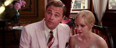 The.Great.Gatsby.2013.720p.BluRay.x264.YIFY_Jan 21, 2016, 6.08.46 PM