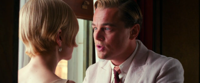 The.Great.Gatsby.2013.720p.BluRay.x264.YIFY_Jan 21, 2016, 6.12.20 PM
