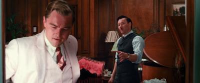 The.Great.Gatsby.2013.720p.BluRay.x264.YIFY_Jan 21, 2016, 6.14.55 PM