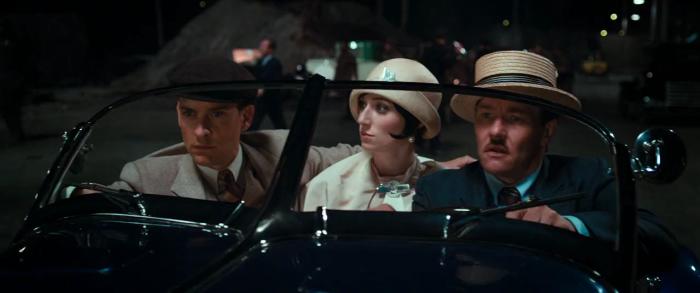 The.Great.Gatsby.2013.720p.BluRay.x264.YIFY_Jan 21, 2016, 6.26.55 PM