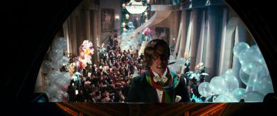 The.Great.Gatsby.2013.720p.BluRay.x264.YIFY_Jan 9, 2016, 1.27.39 PM