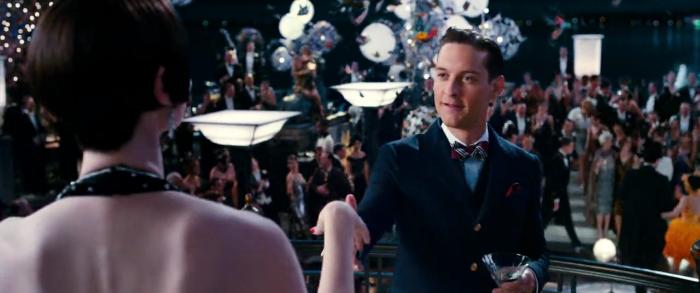 The.Great.Gatsby.2013.720p.BluRay.x264.YIFY_Jan 9, 2016, 1.28.25 PM