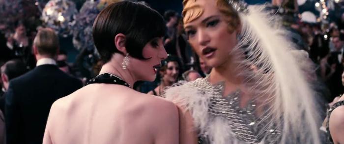 The.Great.Gatsby.2013.720p.BluRay.x264.YIFY_Jan 9, 2016, 1.28.46 PM