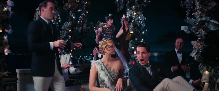 The.Great.Gatsby.2013.720p.BluRay.x264.YIFY_Jan 9, 2016, 1.28.51 PM