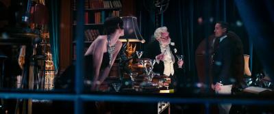 The.Great.Gatsby.2013.720p.BluRay.x264.YIFY_Jan 9, 2016, 1.29.43 PM