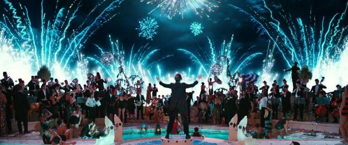 The.Great.Gatsby.2013.720p.BluRay.x264.YIFY_Jan 9, 2016, 1.31.10 PM