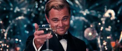 The.Great.Gatsby.2013.720p.BluRay.x264.YIFY_Jan 9, 2016, 1.31.13 PM
