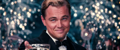 The.Great.Gatsby.2013.720p.BluRay.x264.YIFY_Jan 9, 2016, 1.31.20 PM