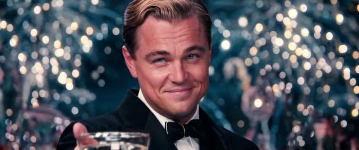 The.Great.Gatsby.2013.720p.BluRay.x264.YIFY_Jan 9, 2016, 1.31.20 PM