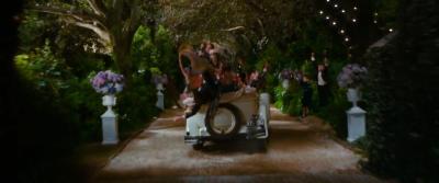The.Great.Gatsby.2013.720p.BluRay.x264.YIFY_Jan 9, 2016, 1.54.13 PM