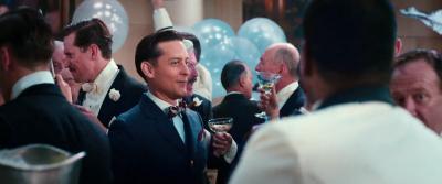 The.Great.Gatsby.2013.720p.BluRay.x264.YIFY_Jan 9, 2016, 2.00.34 PM