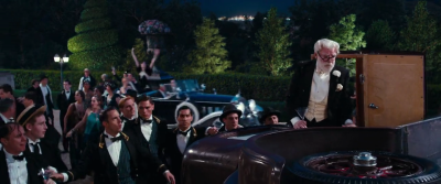 The.Great.Gatsby.2013.720p.BluRay.x264.YIFY_Jan 9, 2016, 2.14.52 PM