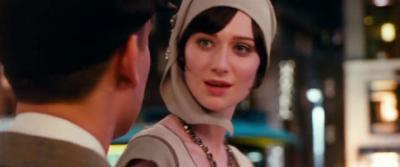 The.Great.Gatsby.2013.720p.BluRay.x264.YIFY_Jan 9, 2016, 2.22.23 PM