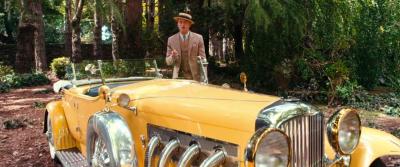 The.Great.Gatsby.2013.720p.BluRay.x264.YIFY_Jan 9, 2016, 2.25.22 PM