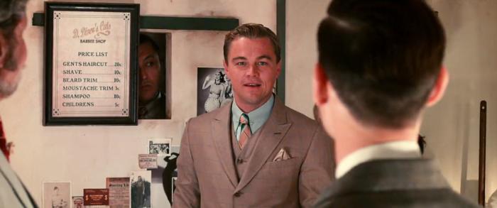 The.Great.Gatsby.2013.720p.BluRay.x264.YIFY_Jan 9, 2016, 2.41.27 PM